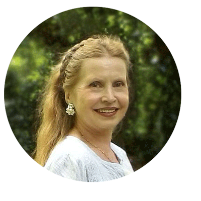 Judith Havas Homeopath Central London French and Hungarian Speaking